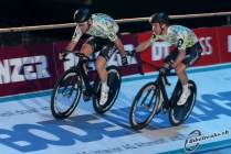 sixdays2014_tag2_57