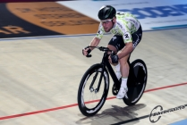 sixdays2014_tag2_58