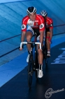 sixdays2014_tag2_60