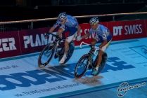 sixdays2014_tag2_61