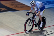 sixdays2014_tag2_62