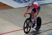 sixdays2014_tag2_64