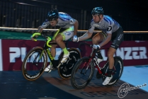 sixdays2014_tag2_66
