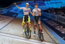 sixdays2014_tag2_68