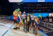 sixdays2014_tag2_69