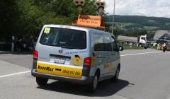 Tour_de_Suisse_49