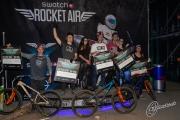 RocketAir_2018_Samstag_148