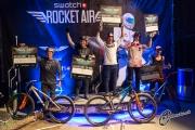 RocketAir_2018_Samstag_149