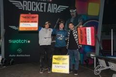 Rocketair2017_Tag2_137