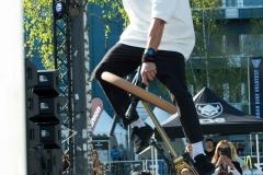 UrbanBikeFestival2017_Tag1_1