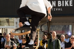 UrbanBikeFestival2017_Tag1_14