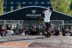 UrbanBikeFestival2017_Tag1_15