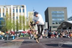 UrbanBikeFestival2017_Tag1_19
