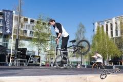 UrbanBikeFestival2017_Tag1_6
