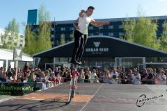 UrbanBikeFestival2017_Tag3_57
