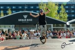UrbanBikeFestival2017_Tag3_58