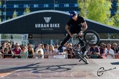 UrbanBikeFestival2017_Tag3_59