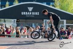 UrbanBikeFestival2017_Tag3_60