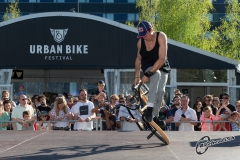 UrbanBikeFestival2017_Tag3_67