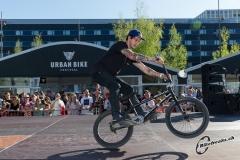 UrbanBikeFestival2017_Tag3_75