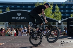 UrbanBikeFestival2017_Tag3_76